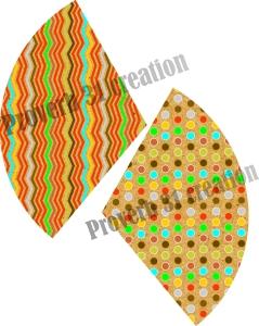 Fox party art Cones file PREVIEW