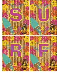 Surfs Up banner PREVIEW