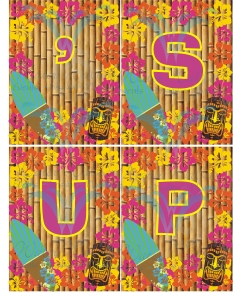 Surfs Up banner PREVIEW2