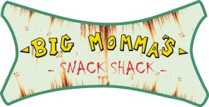 Teen Beach Big Mommas sign small