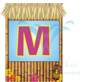 Tiki hut banner PREVIEW2